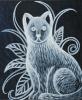 26 Cat's Spirit