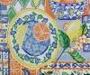 50 Tablecloth #2