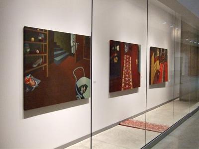 19-KMK-vitrines-09.jpg