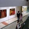 18-KMK-vitrines-04.jpg