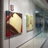 21-KMK-vitrines-03.jpg